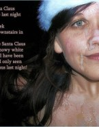 Maggie Gyllenhaal X Mas Facial Porn Fake 001