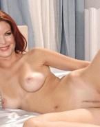 Marcia Cross Nude Sex Toy 001