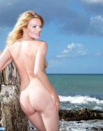 Marg Helgenberger Ass Completely Naked Body 001