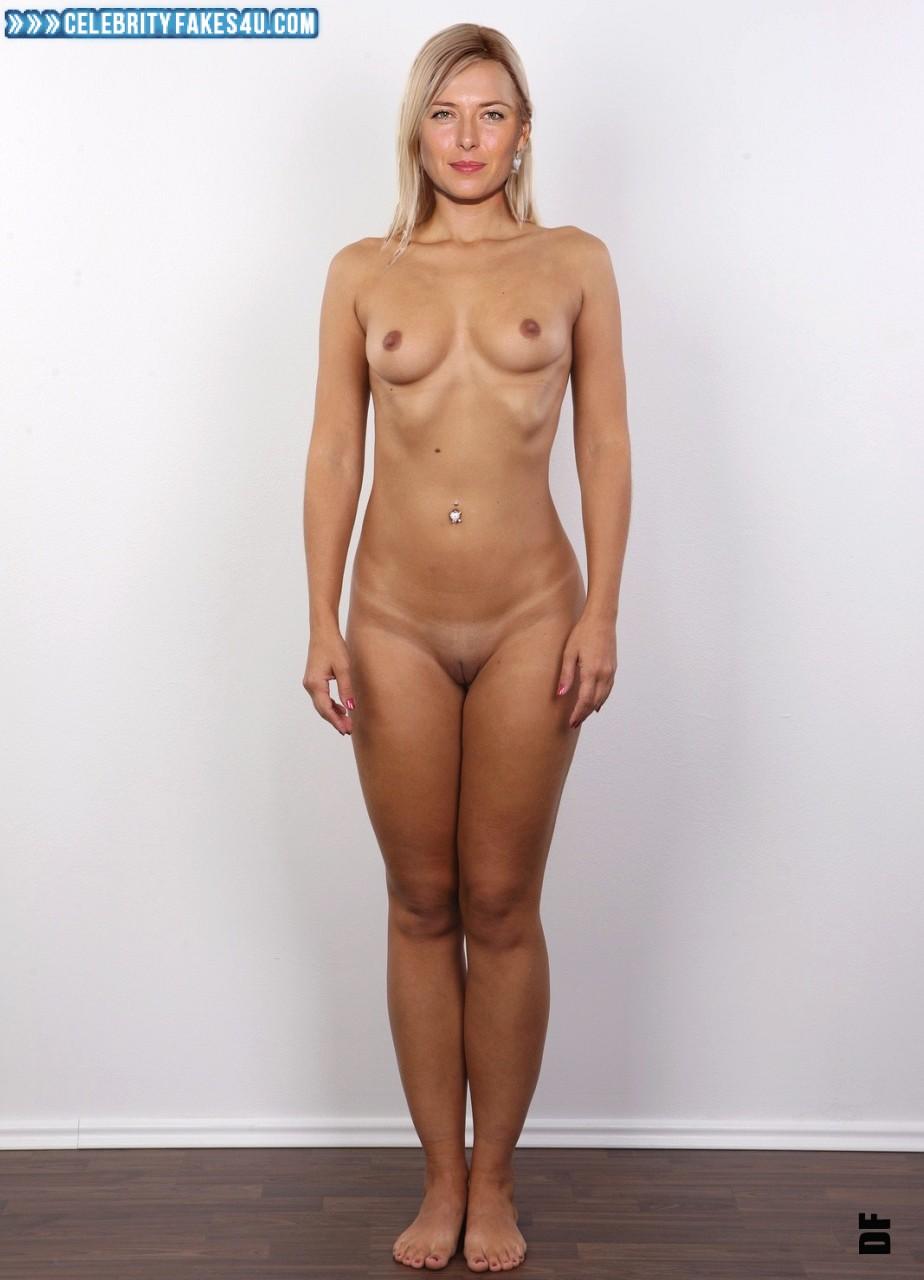 Louisville cheerleader becca manns nude