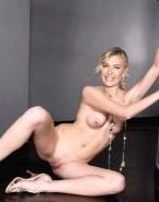 Maria Sharapova Tits Legs Spread Nudes 001