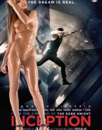 Marion Cotillard Movie Cover Wet Nudes 001