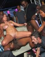 Mariska Hargitay Handjob Big Tits Sex 001