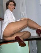 Marlene Lufen Stockings Ass Xxx 001