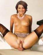Marlene Lufen Pussy Exposed Boobs Xxx Sex 001