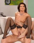 Marlene Lufen Small Tits Sex 001