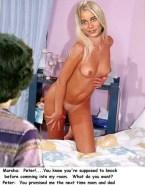 Maureen Mccormick Naked Body Brady Bunch 001