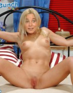 Maureen Mccormick Pussy Exposed Brady Bunch Xxx 001