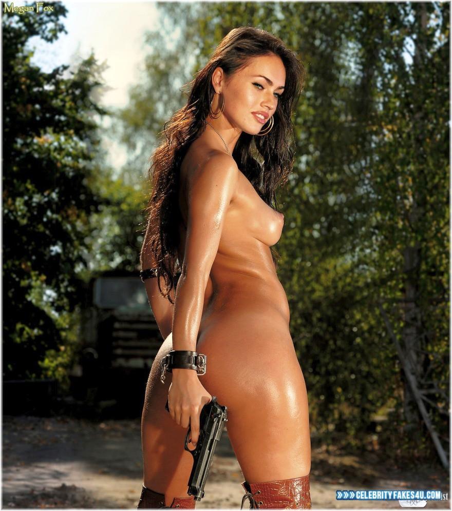 hot baar nude girl