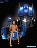 Megan Fox Tits Transformers Xxx 001