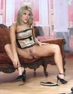 Megyn Kelly Pussy 001