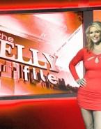 Megyn Kelly Skirt Pokies Porn 001