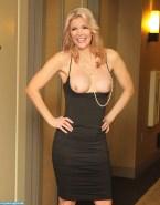 Megyn Kelly Tit Flash Perfect Tits Fakes 001