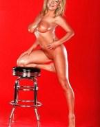 Megyn Price Naked 001