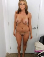 Megyn Price Naked Body Perfect Tits 001