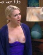 Melissa Joan Hart Breasts 002