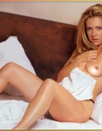 Melissa Joan Hart Horny Hot Tits Porn 001