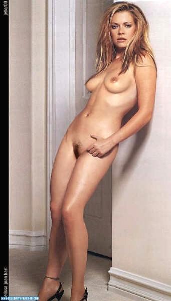 letoya luckett naked pics