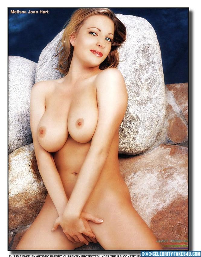 Big tits indonesian models nude