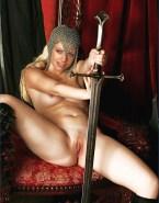 Melissa Joan Hart Vagina Nudes 001