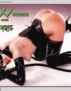 Michelle Pfeiffer Ass Catwoman Nudes 001