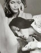Michelle Pfeiffer Lesbian Hairy Pussy Nsfw 001