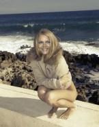Michelle Pfeiffer Nude Beach 001