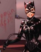 Michelle Pfeiffer Pokies Catwoman Xxx 001