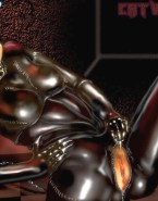 Michelle Pfeiffer Pussy Catwoman Nudes 001