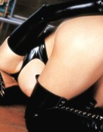Michelle Pfeiffer Sex Toy Catwoman Naked 001