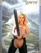 Miranda Otto Boobs Lord Of The Rings Xxx Fake 001
