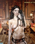 Monica Bellucci Femdom Bdsm Xxx 001