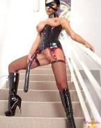 Monica Bellucci Lingerie Female Domination Porn 001