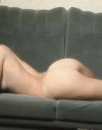 Morena Baccarin Ass Sideboob Xxx 001