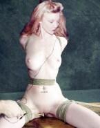 Natalie Dormer BDSM Porn Fake-006