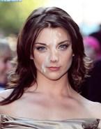 Natalie Dormer Facial Fake-003