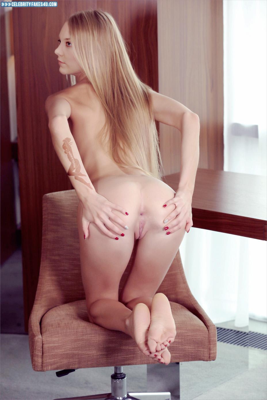 Natalie Dormer Fake, , Porn