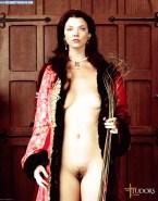 Natalie Dormer Nude Fake-010