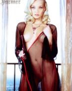 Natalie Dormer Nude Fake-018