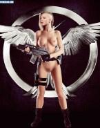 Natalie Dormer Nude Fake-039