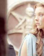 Natalie Dormer as Margaery Tyrell - Game of Thrones Facial Fake-001