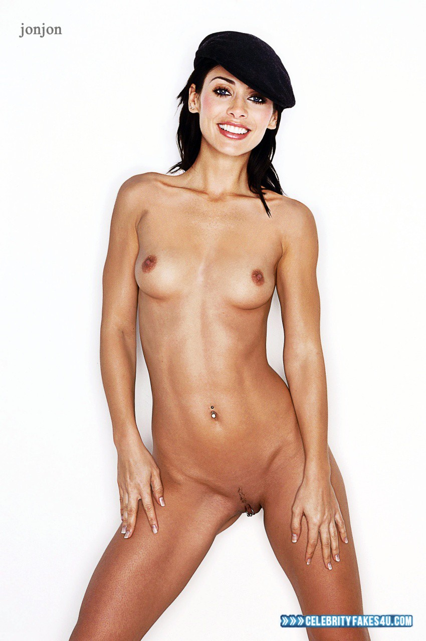 Pussy Natalie Imbruglia nudes (28 foto and video), Pussy, Bikini, Feet, panties 2015