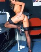 Natalie Portman Ass Pussy Nude 003