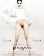 Natalie Portman Black Swan Magazine Cover Xxx 001