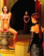 Natalie Portman Boobs Pussy Exposed 002