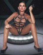Natalie Portman Naked Bdsm 001