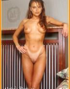 Natalie Portman Nude Body Boobs Fake 005