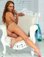Natalie Portman Nudes Ass 001