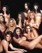 Natalie Portman Nudes Lesbian 001