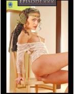 Natalie Portman Star Wars Pussy Xxx 001